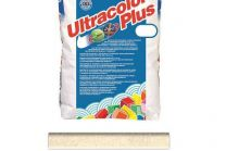 ULTRACOLOR PLUS 131 2кг