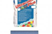 ULTRACOLOR PLUS 172 5кг