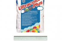 ULTRACOLOR PLUS 180 5кг