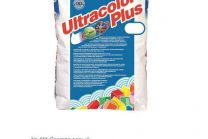 ULTRACOLOR PLUS 111 2кг