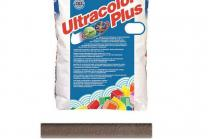 ULTRACOLOR PLUS 144 5кг