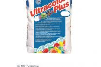 ULTRACOLOR PLUS 182 2кг