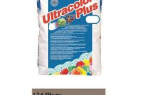 ULTRACOLOR PLUS 134 2кг