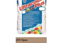 ULTRACOLOR PLUS 259 5кг