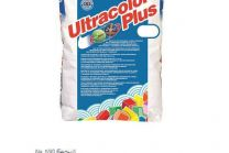 ULTRACOLOR PLUS 100 5кг