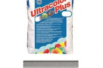 ULTRACOLOR PLUS 112 5кг