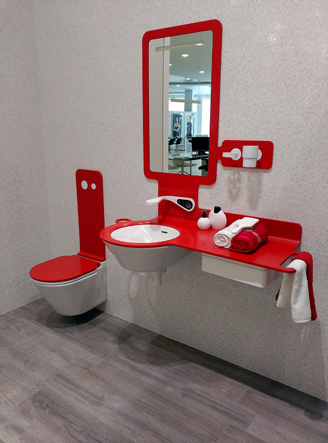 MOOD-Around-the-world-Bathroom-equipment-Noken-10.jpg