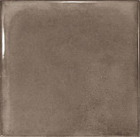SPLENDOURS BROWN 15*15 EQ-3 керамогранит